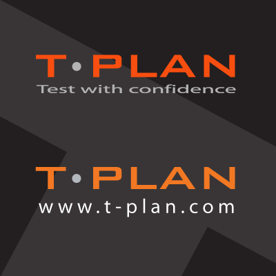 New T-Plan Corporate Video