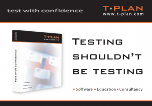 Testing shouldn't be Testing